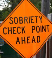 drunk driving 250x251 - Disturbing Rates of Local Felony DWI Cases are Alarming Safety Concern, Says NY Accident Attorney
